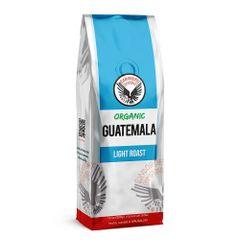 Organic Guatemala