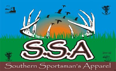 Southern Sportsman's Apparel