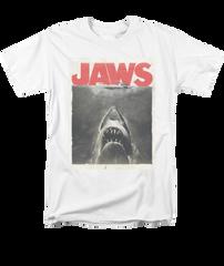 Jaws Classic Fear T-shirt