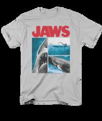 Jaws InstaJaws T-shirt