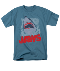 Jaws From the Depths T-shirt