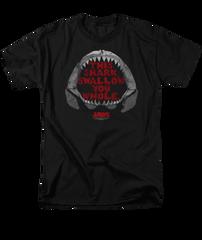 Jaws This Shark T-shirt