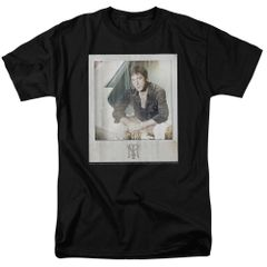 Scarface Off Guard Adult T-shirt