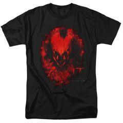 It Isnt Dead Black Short Sleeve Adult T-shirt