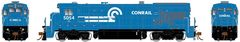 Rapido Ho Scale B36-7 Conrail W/ Ditchlights DCC & Sound *Pre-order*
