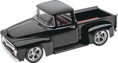 Revell 1/25 Ford FD-100 Pickup