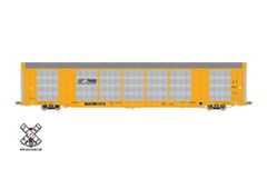 Scaletrains Operator Ho Scale Gunderson Multi-Max Autorack Norfolk Southern/Horsehead/TTGX *Pre-order