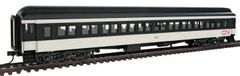 Atlas HO Scale Heavyweight Paired-Window Coach Canadian National #4987