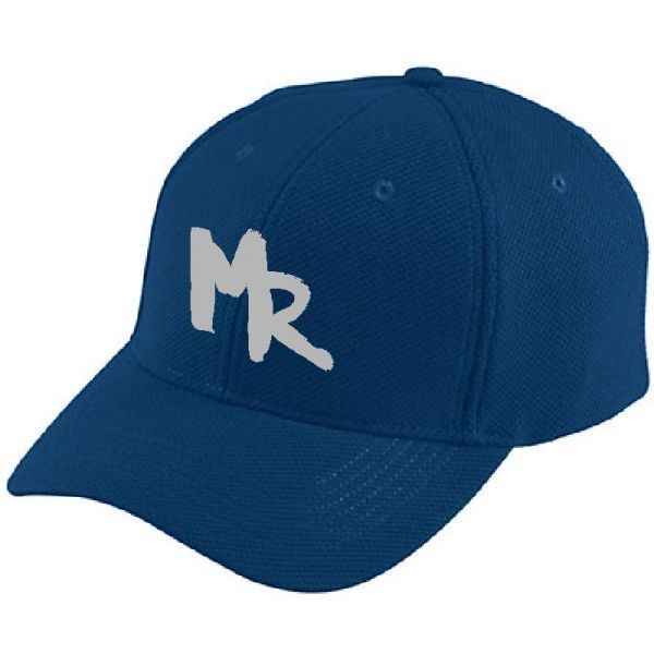 RAMPAGE HAT
