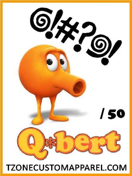 Q*BERT (GITD)