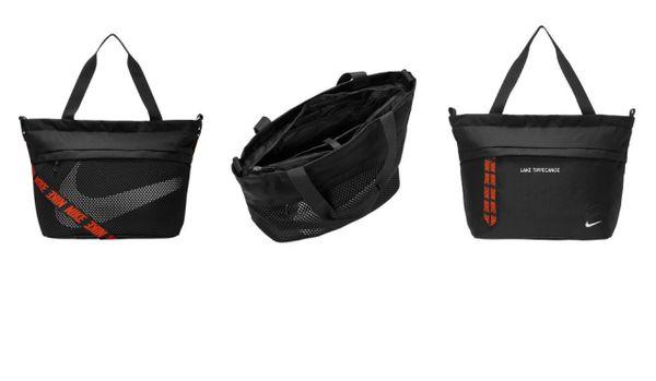 Nike Essentials Tote