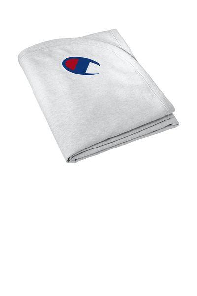 Champion ® Reverse Weave ® Stadium Blanket