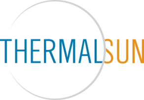 Thermalsun Glass Products, Inc