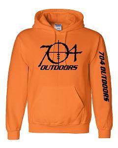 704 Outdoors Hoodie