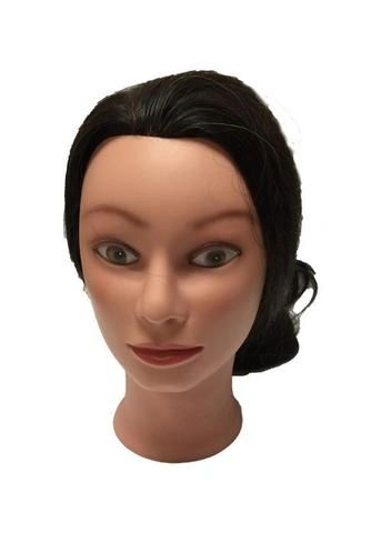 Practice Mannequin Head / Female