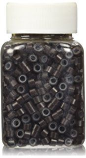 Micro Links (Beads)