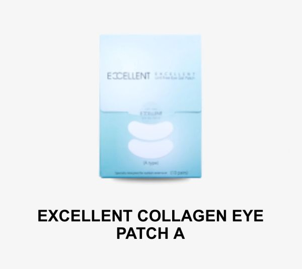 Eye patches regular size