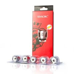 SMOK TFV8 BABY MESH COIL - 0.15 OHMS (PACK OF 5)