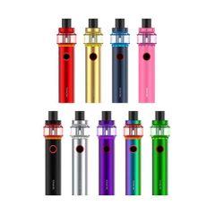 Smok Vape Pen 22 Light Edition