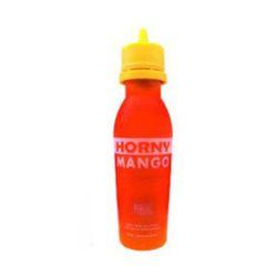 Horny Mango by Horny Flava