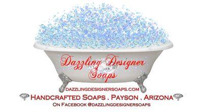 Dazzling Designer Soaps, LLC