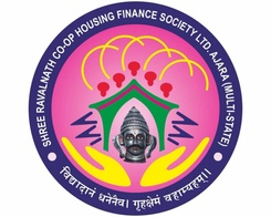 Shree Ravalnath Co-op Housing Finance Socy.Ltd.Ajara(Multi-State)