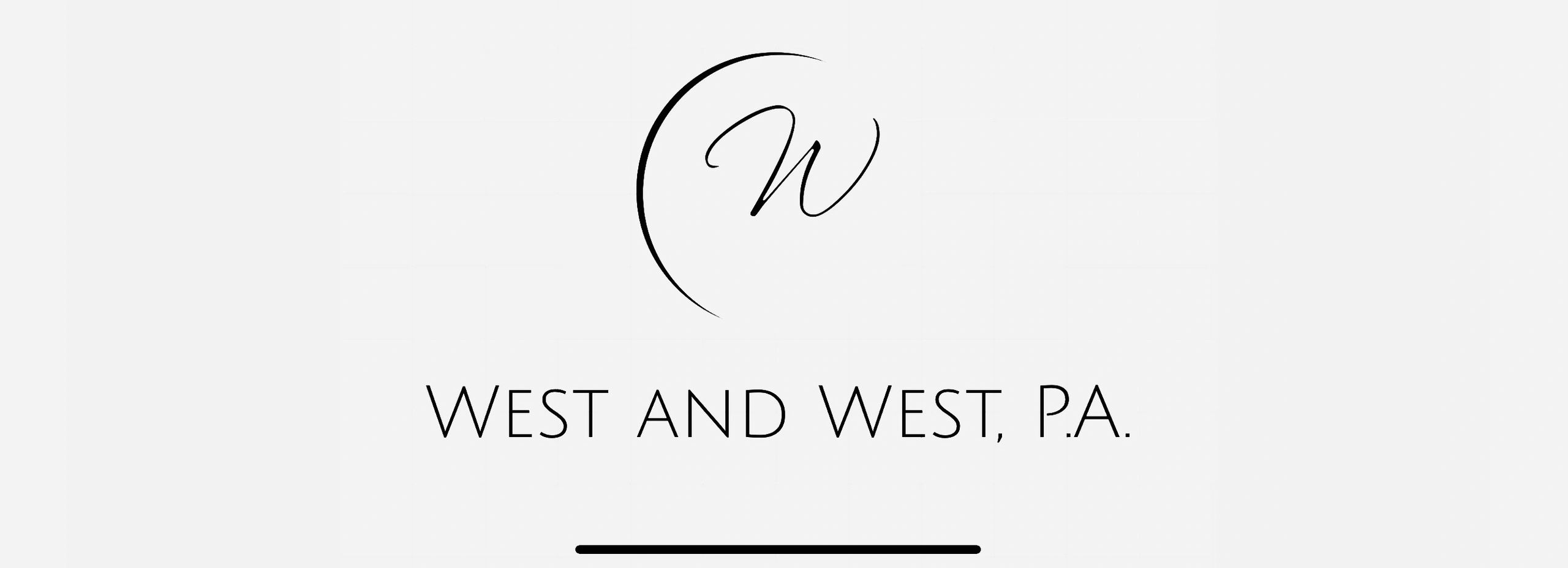 West and West, P.A. Our family of attorneys, lawyers have served Worcester county since 1954.