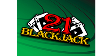 21 Blackjack at Sun Palace online casino with $20 free chip. Australia - Featured Table Games