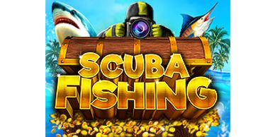 Scuba Fishing online slots for Australians | Directory of Slot
