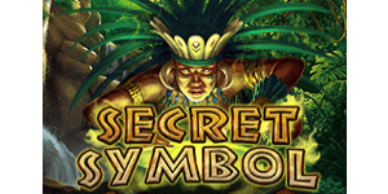 Secret Symbol Free Video Slots at Dreams Australian and New Zealand Casino
