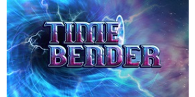 Time Bender Free Online Pokie at Drake real money online casino for Australia with free spins