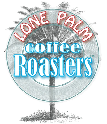 Lone Palm Roasters