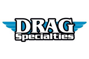 Drag Specialities logo