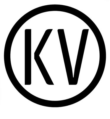 KV Clothing Co.