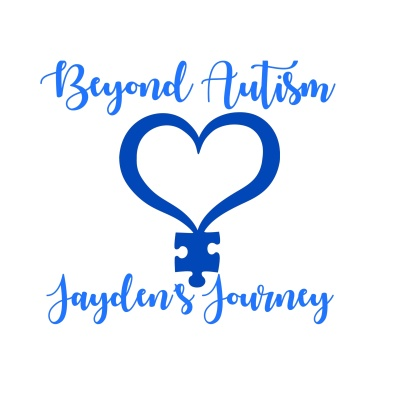 Beyond Autism - Jayden's Journey