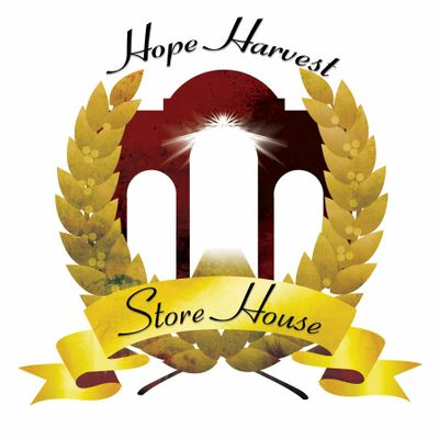 Hope Harvest StoreHouse - R.S. Outreach