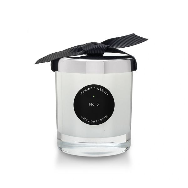Limelight® No. 5 20cl Jasmine & Neroli