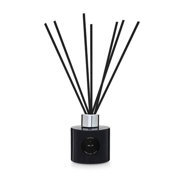 Limelight® No. 19 Reed Diffuser Hearth