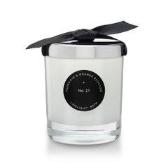 Limelight® No. 21 30cl Tuberose & Orange Blossom. Burn time 50 hours plus.