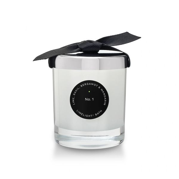 Candle Subscription for three months