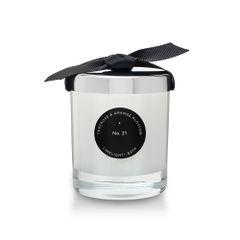 Limelight® No.21 20cl Tuberose & Orange Blossom