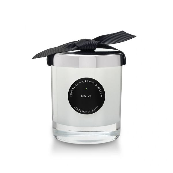 Limelight® No.21 20cl Tuberose & Orange Blossom