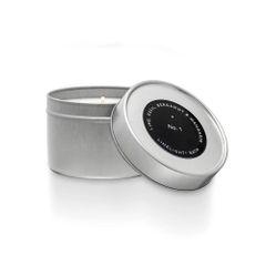 Set of three Limelight® Travel Tins