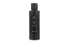 Limelight® Body Oil 150 ml