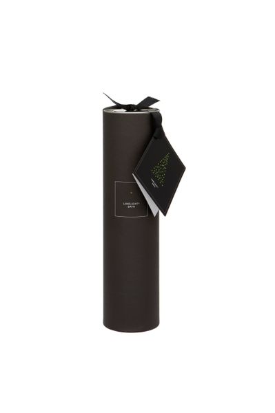 NEW Limelight® Winter Diffuser and Candle DUO