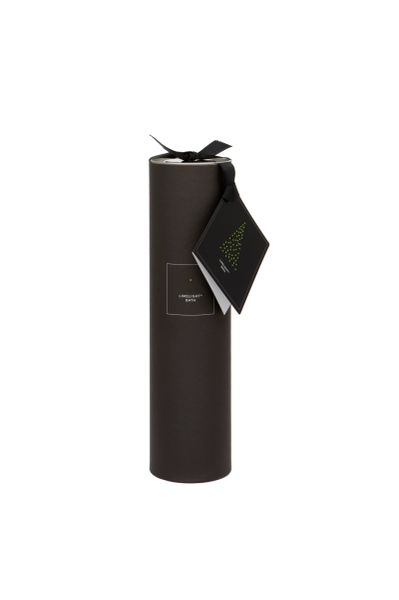 Limelight® Home Mist and Candle DUO