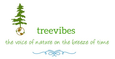 treevibes The Voice of Nature on the Breeze of Time