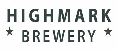 Highmark Brewery