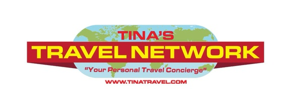 Tina's Travel Network
