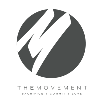 The Movement Church Homestead